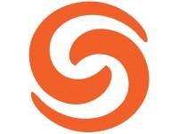 Логотип MAVEGO