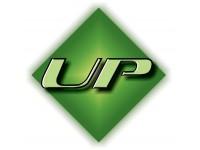 Логотип Уралплит, ООО