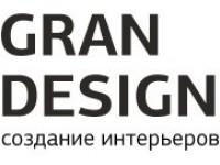 Логотип GranDesign