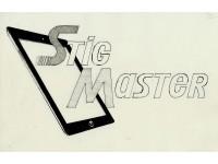 Логотип stig-master