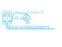 Логотип Мастерская по ремонту электроники И.П. Пэдуре Р.