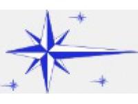 Логотип Звезда Сибири, ООО
