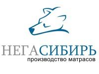 Логотип ИП Погуралов А.М.