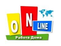 Логотип ИП Юрлова