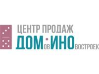 Логотип ДОМиНО, ООО