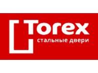 Логотип ПОВОЛЖСКАЯ ДВЕРНАЯ КОМПАНИЯ, ООО