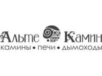 Логотип Альтекамин