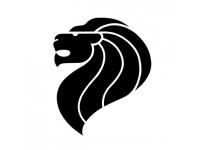 Логотип ИП Степанищев