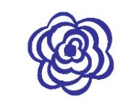 Логотип Camelia