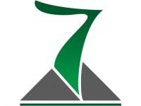 Логотип 7 Кубов, ООО