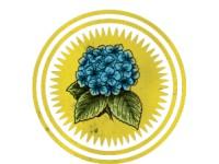 Логотип Getgardens