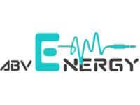Логотип АБВ Энергия