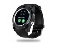 Логотип Умные часы|Smart Watch
