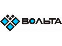 Логотип Вольта, ООО