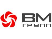 Логотип МВ Групп
