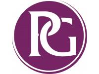 Логотип Полимер Гудс, ООО