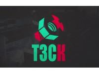 Логотип ООО «ТЗСК»