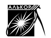 Логотип Магнитогорск-Упаковка, ООО