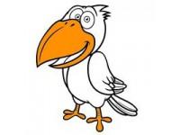 Логотип КАР-КАР, ООО