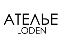 Логотип ЛОДЕН, ООО