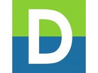 Логотип Компания ДИРЕКТОРИ ООО