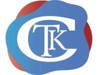 Логотип Сантрек ООО