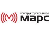 "Логотип ООО КБ ""Марс"""