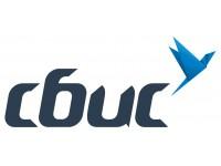 Логотип СБИС, ООО