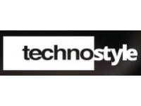 Логотип Техностиль-Ресурс, ООО