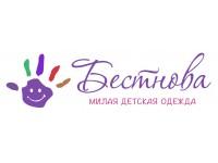 Логотип БестНова, ООО