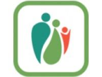 Логотип Аверсиб, торгово-производственная компания