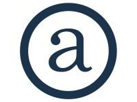 """Логотип Юридическая консультация Юридические услуги """"Ареал Консалтинг"""""""