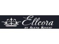 Логотип Ellcora