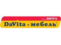 Логотип Фабрика мебели Витра