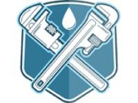 Логотип Экспресс-Сантехник