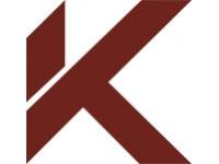 Логотип Ростовский мебельный завод (РМЗ), ООО