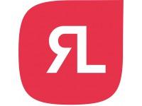 Логотип Студия ЯЛ. Разработка сайтов