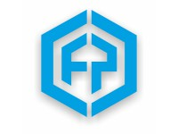 Логотип Фаст-Принт, ООО