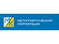 Логотип Металлургическая Корпорация, ООО