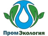 Логотип ИП ПромЭкология