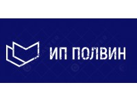 Логотип ИП ПолВиН