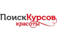 Логотип Бьюти-портал Бьюти Артс, ООО