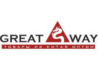 Логотип Великий Путь