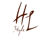 Логотип hl-style