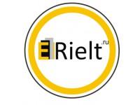 Логотип Лучшие риэлторы, ООО
