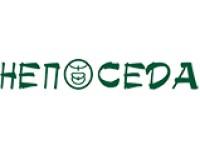 Логотип Экипировочный центр Непоседа