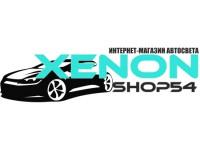 Логотип XENONshop54