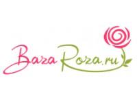 Логотип BazaRoza.ru, ООО